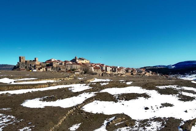 MAESTRAZGO 2012-128