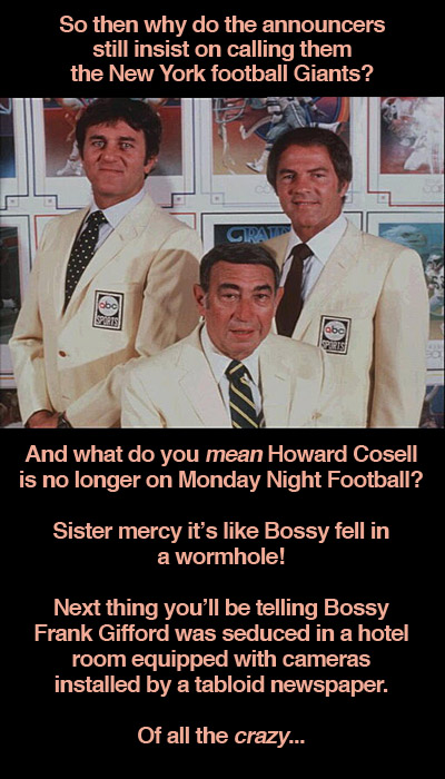 monday-night-football-commentators