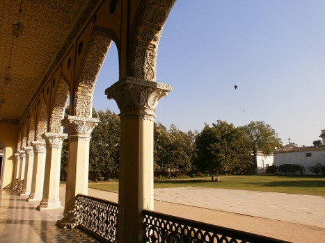 Chowmahalla-Palace-Hyderabad-06