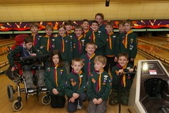 Senlac District Cub Scout Yultide Trophey 2012 (87)