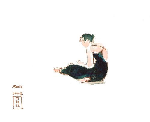 ballet79