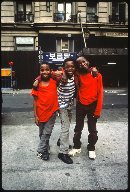 nyc_martinique_children_11