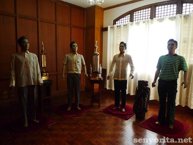 Malacanang-of-the-North (52)