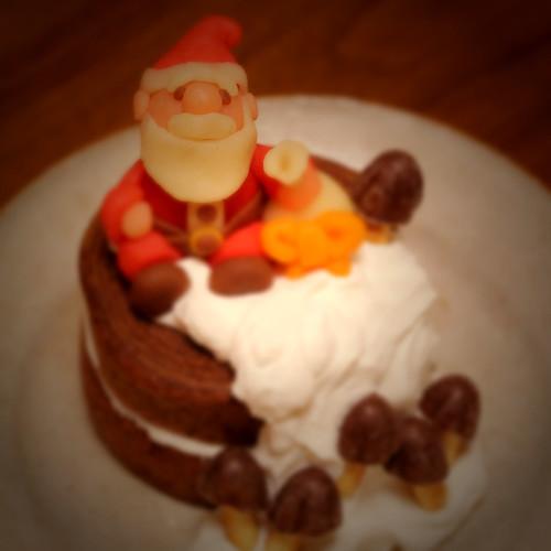 santa_cake_2012