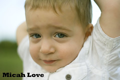 IMG_5645 micah love