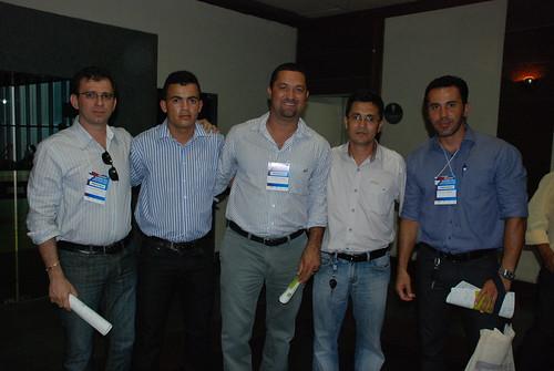 forum debadetes eleiçoes 2012 (163)