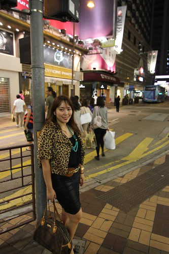 Hong Kong Day 2 (174)
