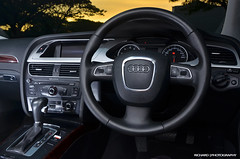 automobile, audi, vehicle, audi allroad, steering wheel, audi a5, personal luxury car, land vehicle, luxury vehicle,