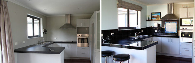 kitchenb&a