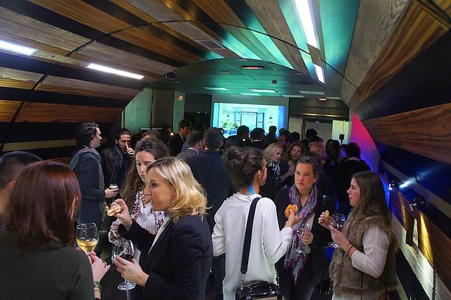 Inauguración Clubkviar en Xiquena 10