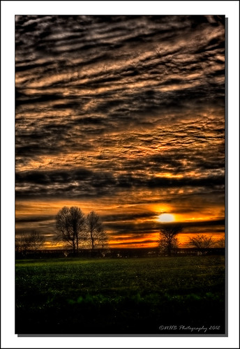 uk trees winter sunset england sun nature clouds photoshop wow yorkshire january fields hdr efs1785mmf456isusm pontefract willowpark photomatix canon40d worldhdr nhbphotography