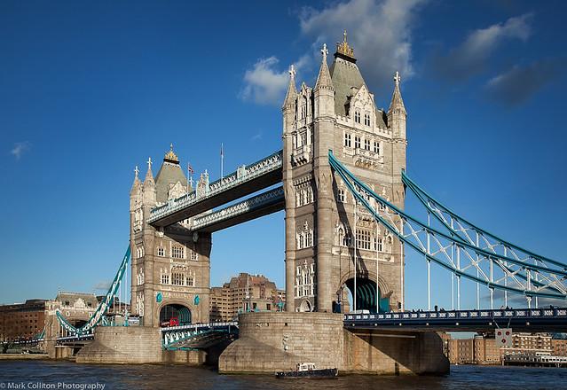 Find Me App >> Tower Bridge London UK & 360 Degree HD Virtual Tour | Flickr - Photo Sharing!