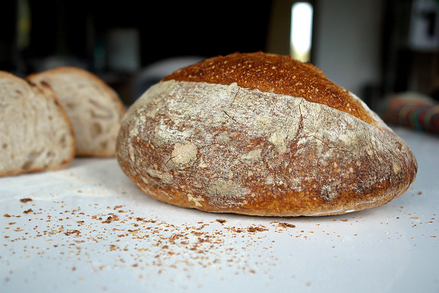 6783657289 60e9fc55e7 z San Joaquin Sourdough   preview