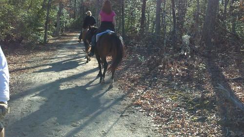 January 28 Ride 2012_0026