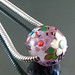 Charm bead : Fascination 2