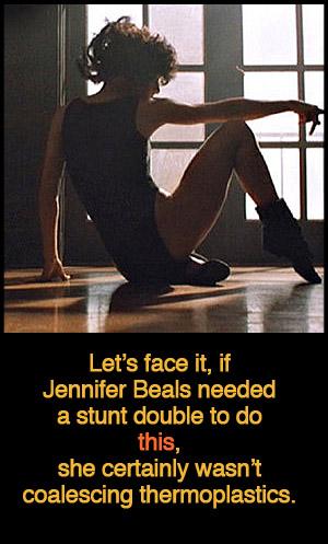 jennifer-beals-body-double