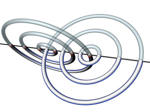 chaintangles15-1