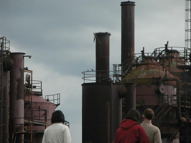 gasworks seattle84