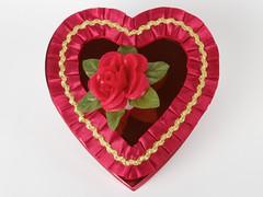 HeartBox 5