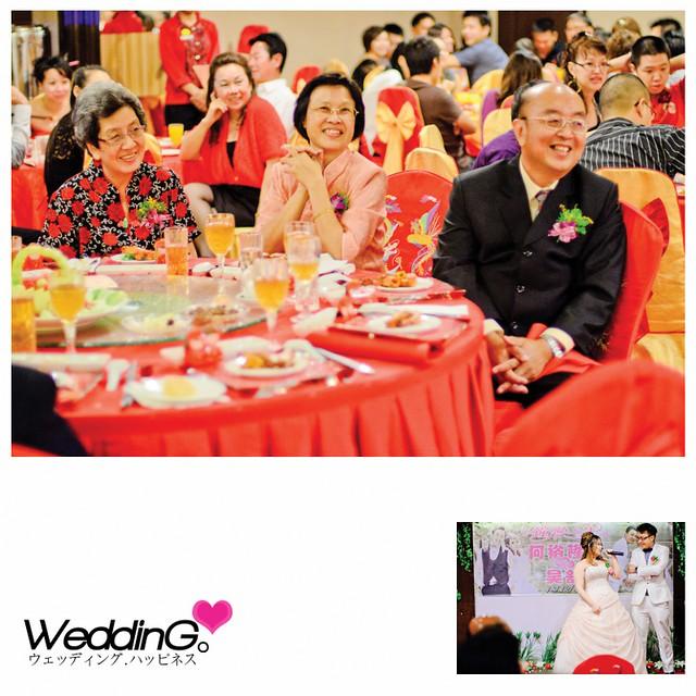 Valence & Mavis Wedding58
