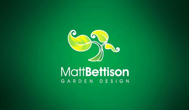 Logo Design Free Logo Design Software Make Your Own