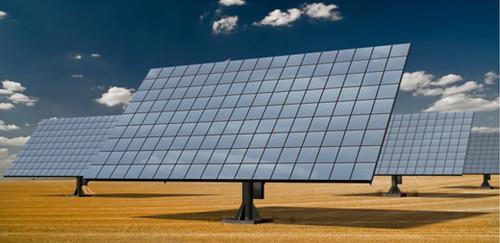 Прототип фотоэлектрической панели преобразует 33,9 процента солнечного света в электричество