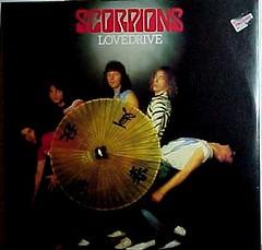 Scorpions991