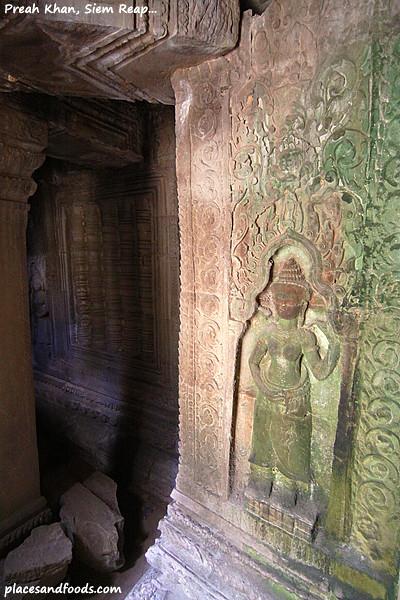 cambodia d3-7