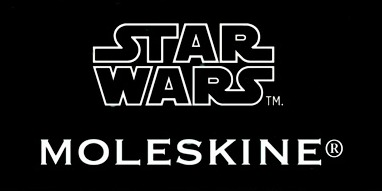 moleskine-starwars2013-1