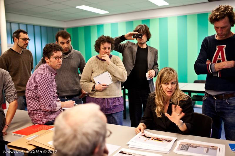 Noorderlicht-2012-January-01