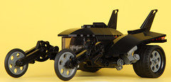 Batmobile 2025 03 by cjedwards47