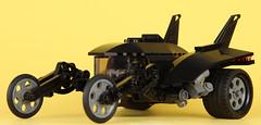 Batmobile 2025 03