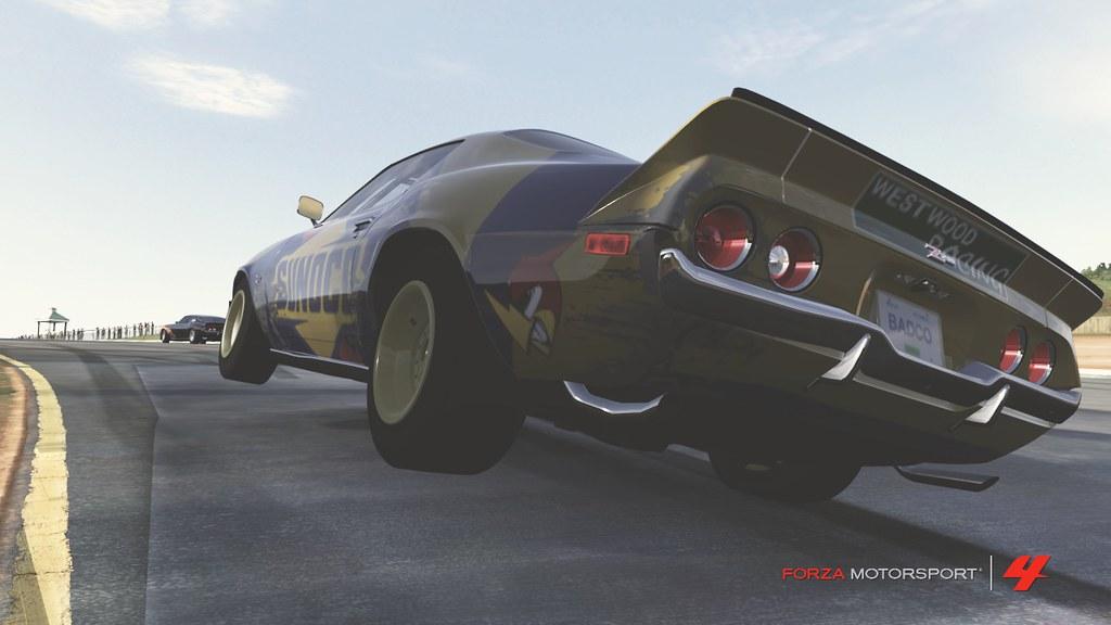 Forza14 (2)
