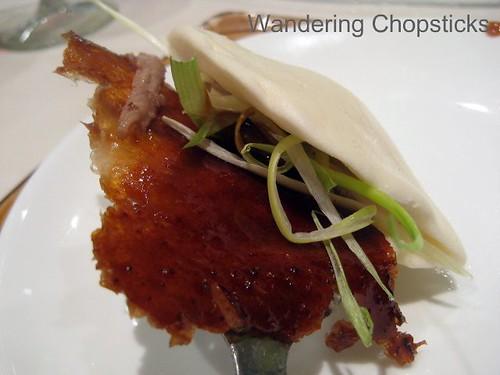 Lunasia Chinese Cuisine - Alhambra 10