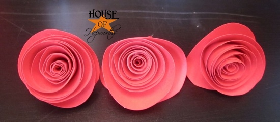 paper_roses_hoh_13