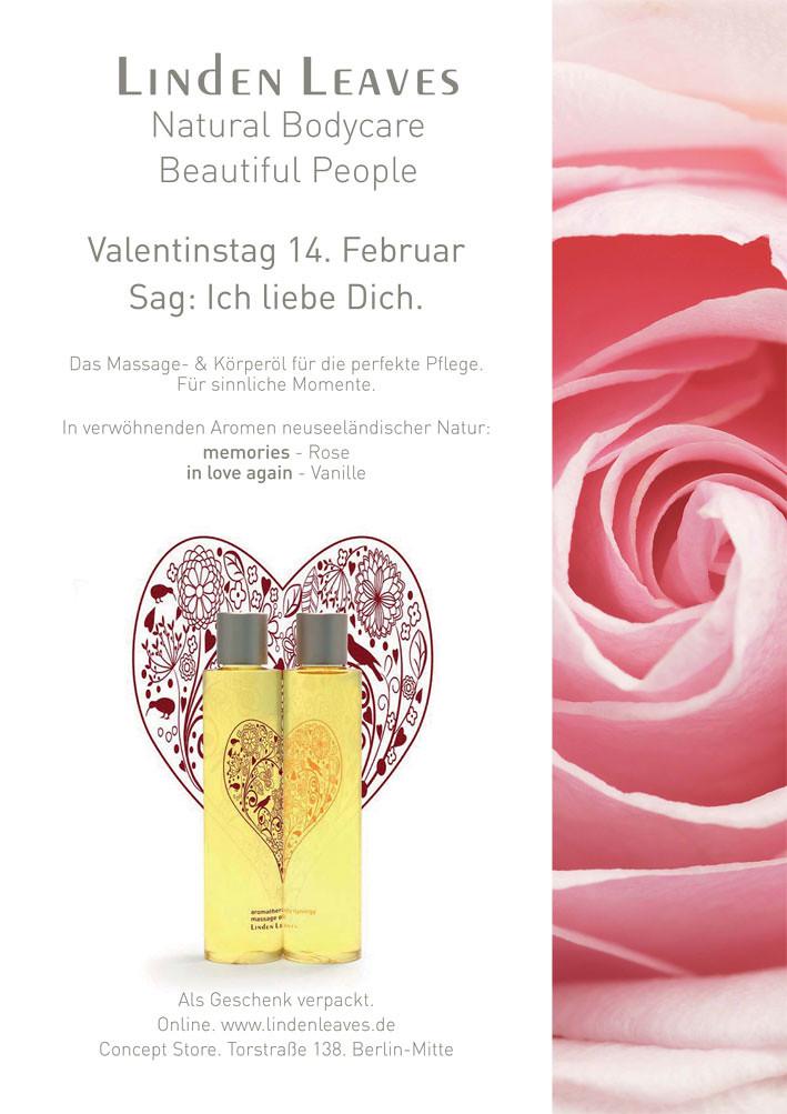 120126 Valentinstag Plakat.indd