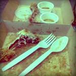 06 Dinner (no more)