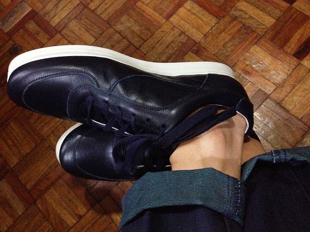 Jil-Sander-sneakers-04