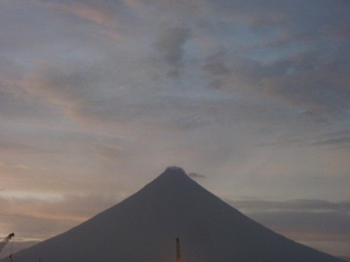 Luzon-Legazpi -Embarcadero (8)