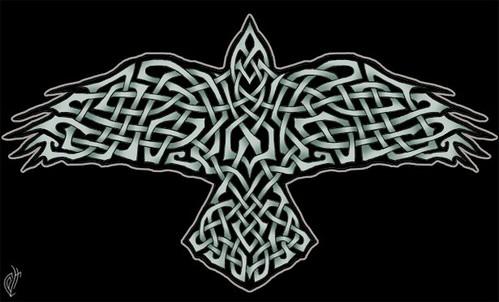 Картинки по запросу кельтские, древнегреческие и скандинавские мотивы