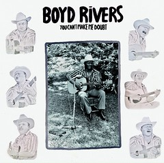 MRP-011boyd rivers cov beta