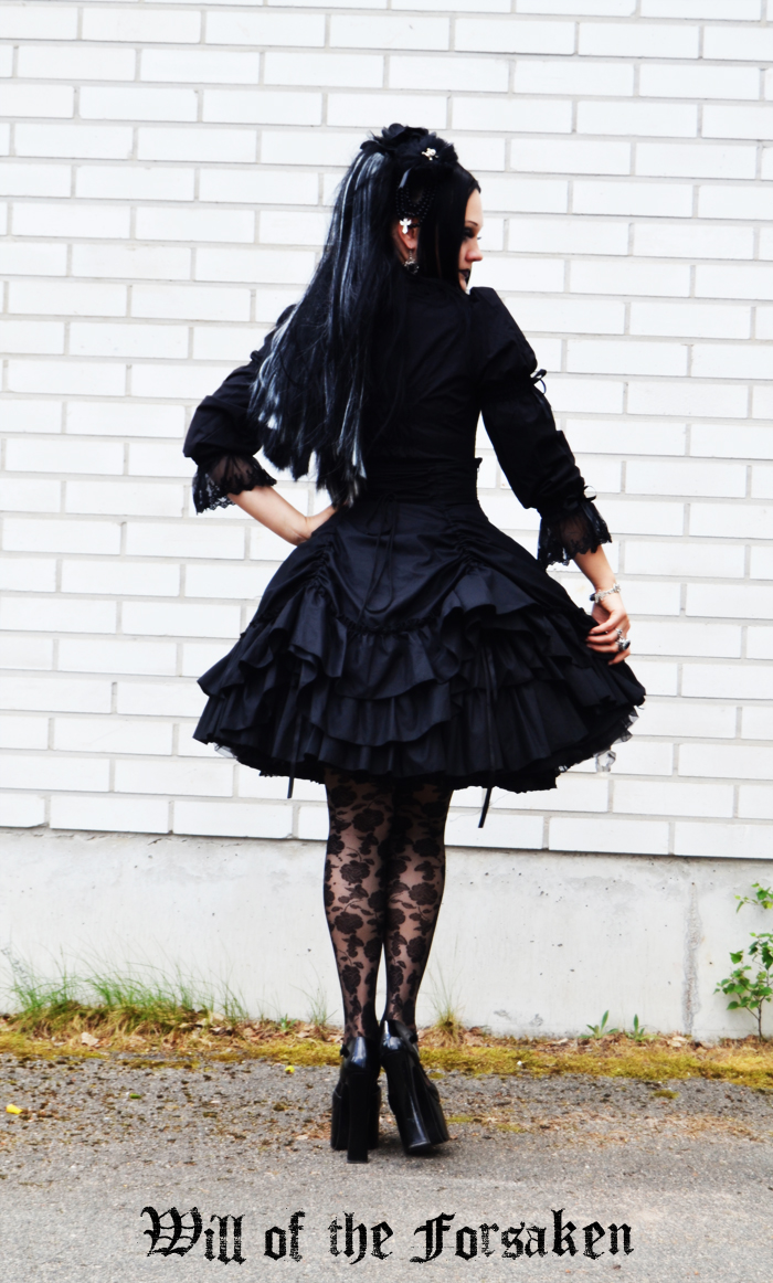 blacklolita11