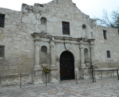 Alamo day Linda compressed