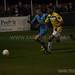 Wealdstone FC v Bilericay Town FC