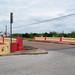 Front St over SH 111, Yoakum, Texas 1404121507