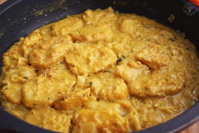 Patatas a la importancia www.cocinandoentreolivos.com 1 (17)