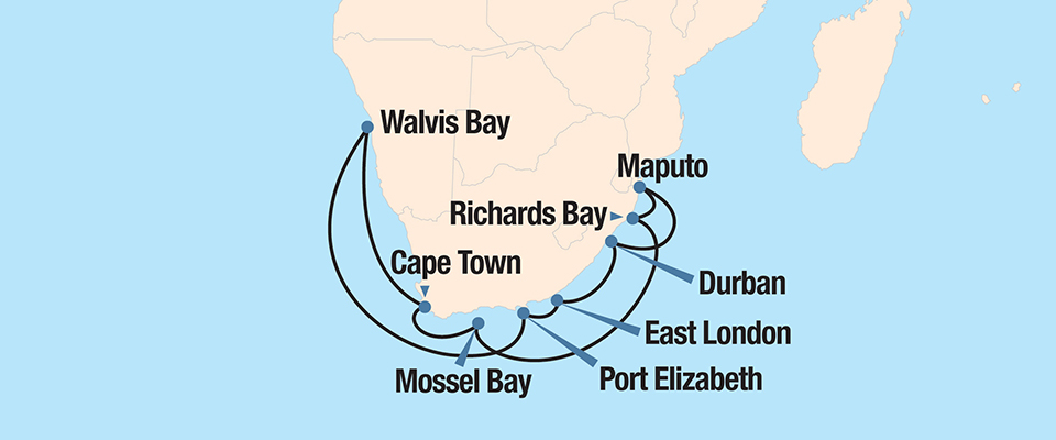 May 25, 2016 - 5:37pm - southafricacruise2