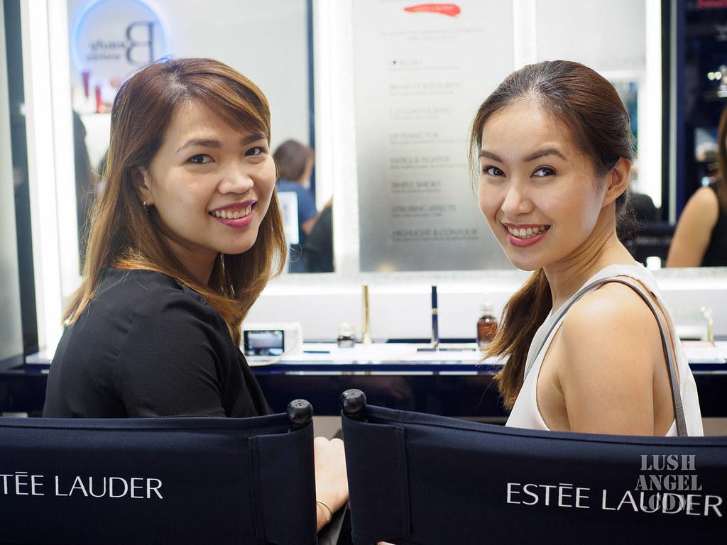 estee-lauder-sm-aura-launch