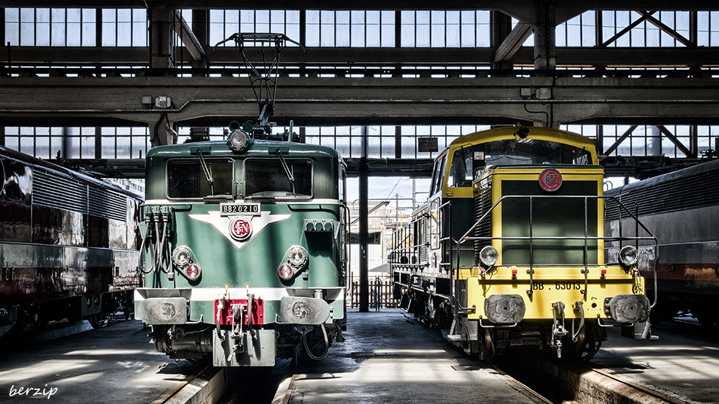 grand train  27115598486_26e2ee92ba_o