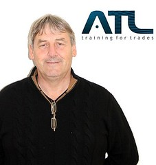 Train4TradeSkills Radio: Mike Bennett